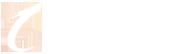 长隆logo